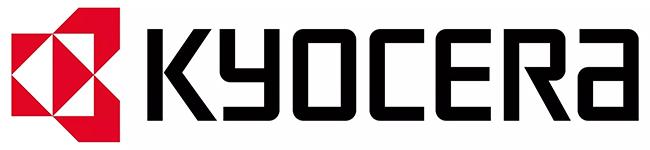 logo kyocera