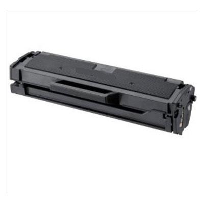 Samsung MLTD101S Negro