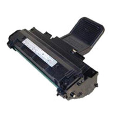Samsung ML1610 Negro