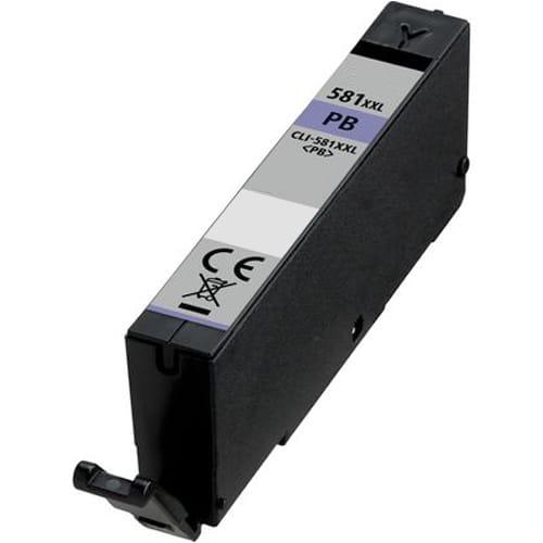 ARPGI580XXLPGBK